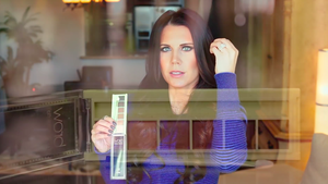 February 2015 Favorites - GlamLifeGuru