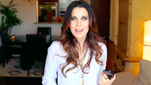 March 2015 Favorites - GlamLifeGuru