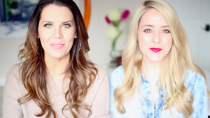 April 2015 Favorites - With GlamLifeGuru and FleurDeForce