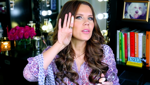 July 2015 Favorites - GlamLifeGuru