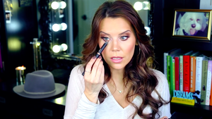 August 2015 Favorites - GlamLifeGuru