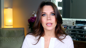 Products I Really Regret - GlamLifeGuru